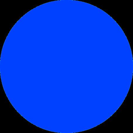 light-blue-circle